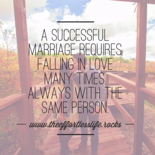 how to communicate in marriage